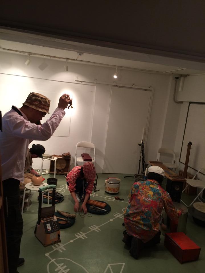 20140518_CAVES_冷泉荘
