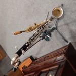 20150524の楽器の様子