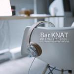 BarKNAT vol.5